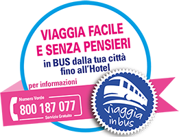 Viaggia in Bus